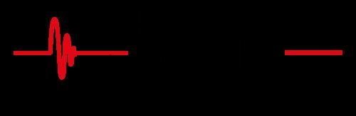 Holland Shielding Systems Bv Logo