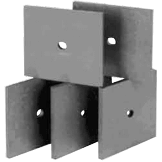 UHF-ferriittimassalaatat