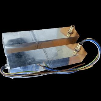 8080 - EMP-voimajohdinsuodattimet