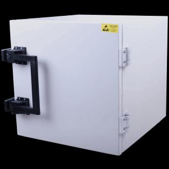 MPSB-45-53-44 - Medium suorituskyvyn suojattu laatikko