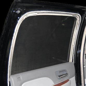 Jammerscreen signaalin jammer autoihin