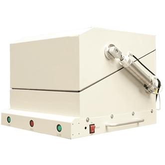 MPSB-43-44-31-C - Medium suorituskyvyn suojattu laatikko