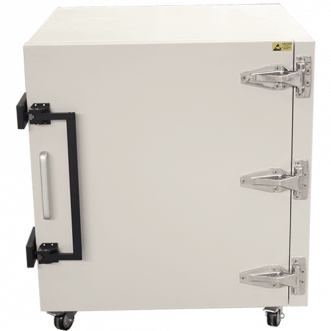 MPSB-70-70-70 - Medium suorituskyvyn suojattu laatikko