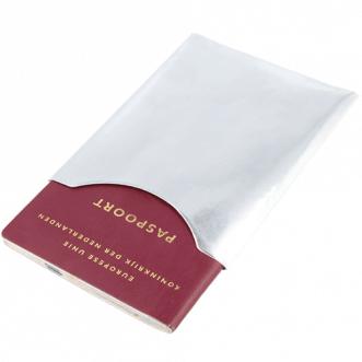 passi Shield