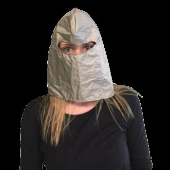 Suojattu burka