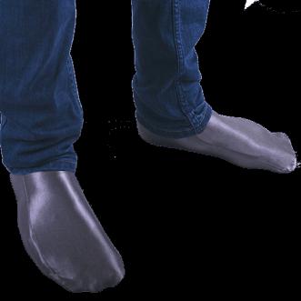 koteloinnin sukat